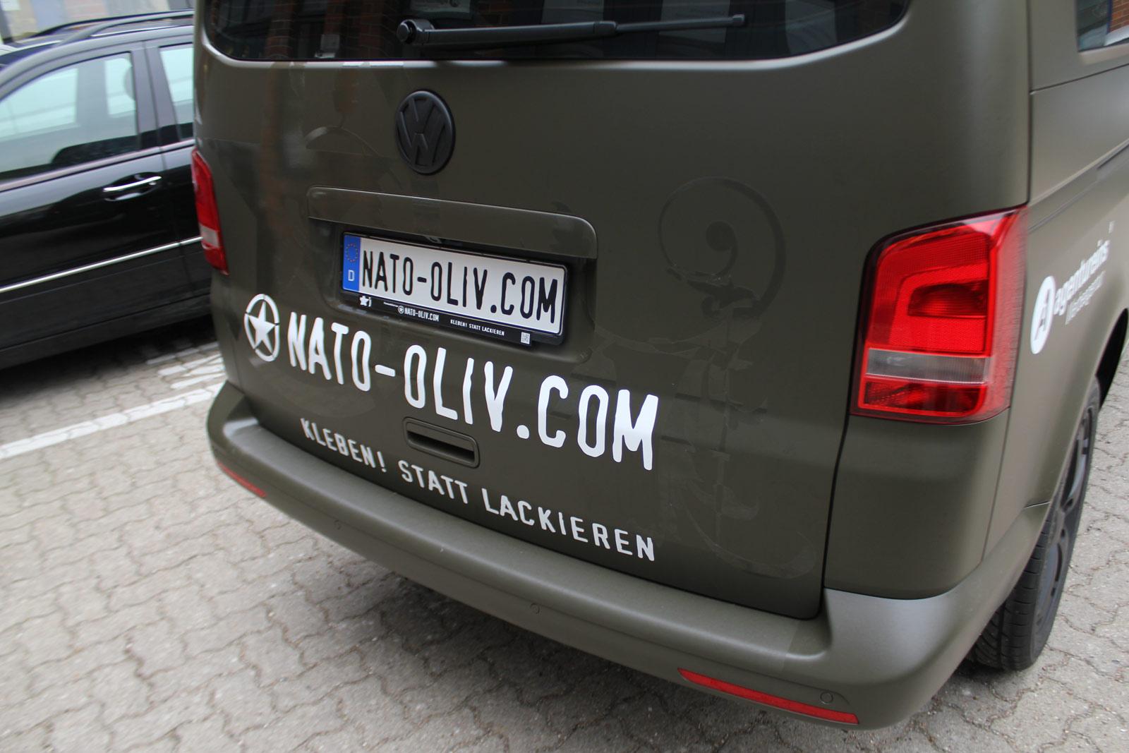 VW_T5_VOLLFOLIERUNG_NATO-OLIV_09