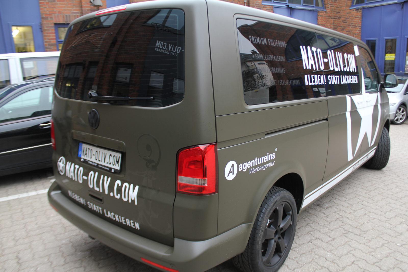 VW_T5_VOLLFOLIERUNG_NATO-OLIV_10