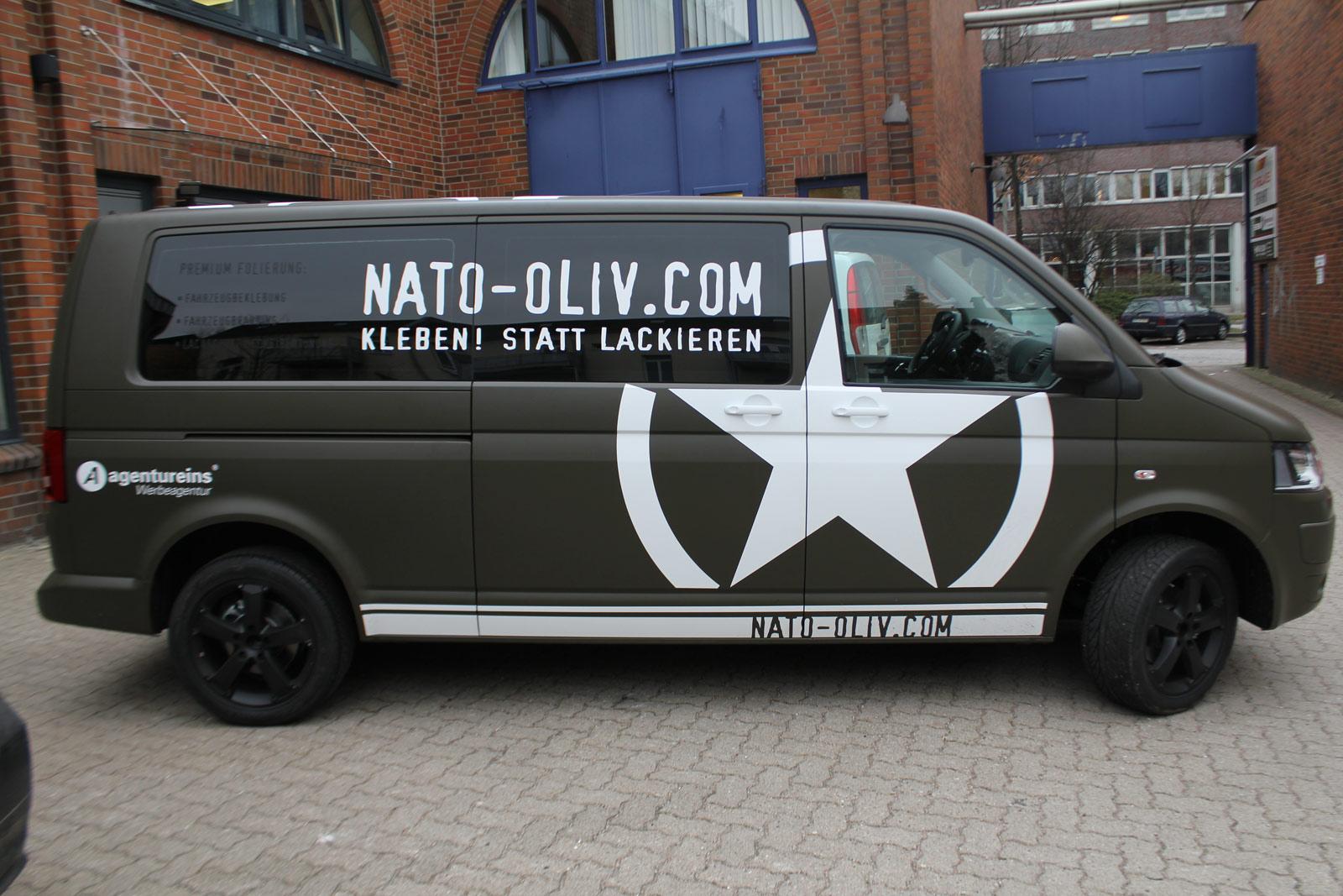 VW_T5_VOLLFOLIERUNG_NATO-OLIV_11