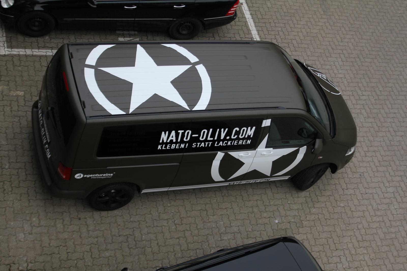 VW_T5_VOLLFOLIERUNG_NATO-OLIV_13