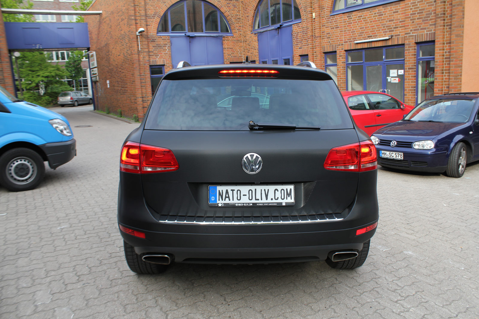 VW_TOUAREG_VOLLFOLIERUNG_CARBON_06