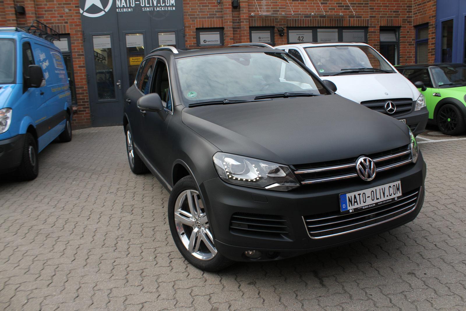 VW_TOUAREG_VOLLFOLIERUNG_CARBON_10