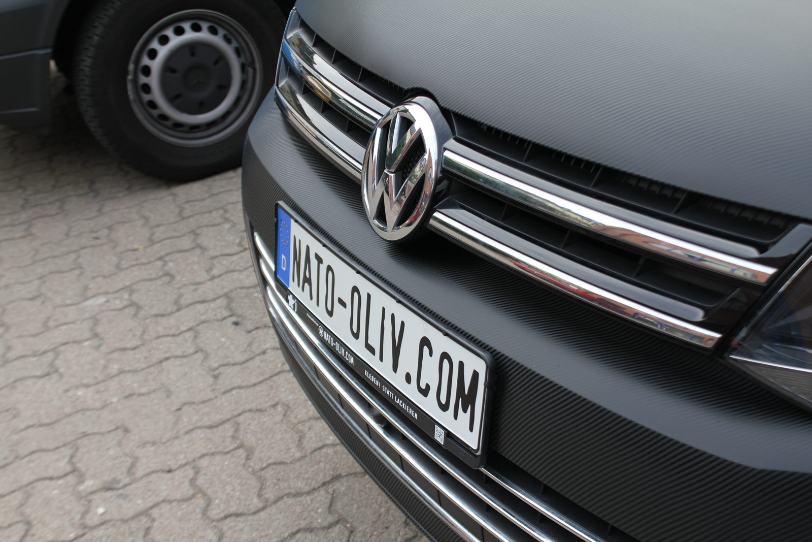 VW_TOUAREG_VOLLFOLIERUNG_CARBON_18