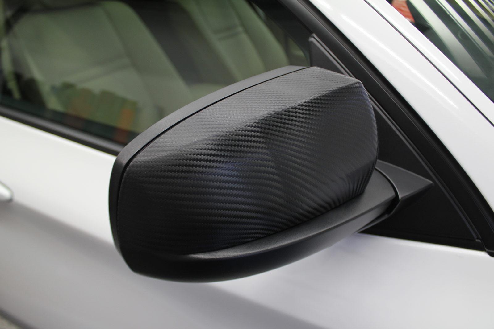 BMW_X6_FOLIERUNG_WEISS_GLANZ_PLUS_CARBON_02