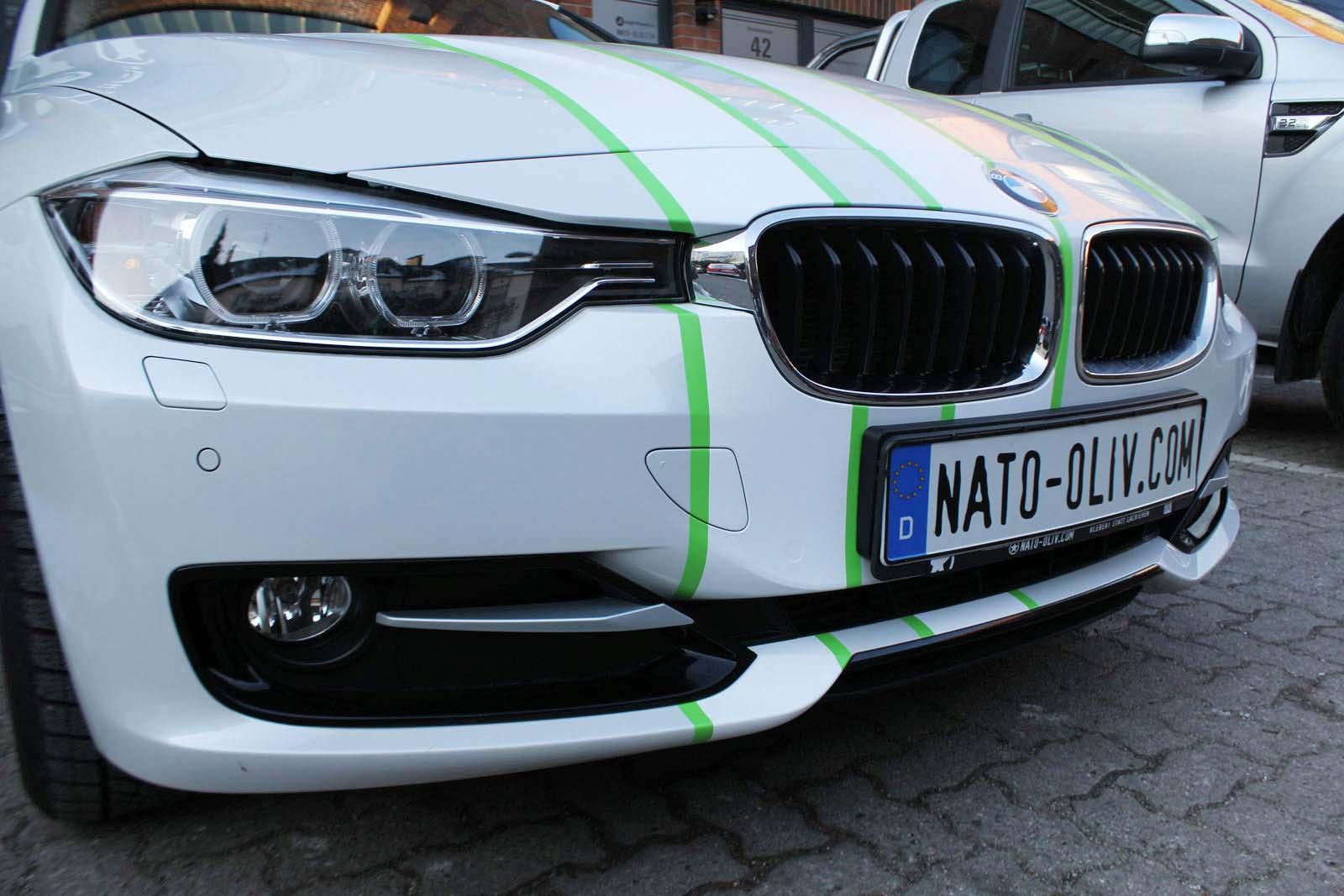 BMW_3ER_RALLYESTREIFEN_WEISS_GRUEN_MATT_MIT_BRANDING_17