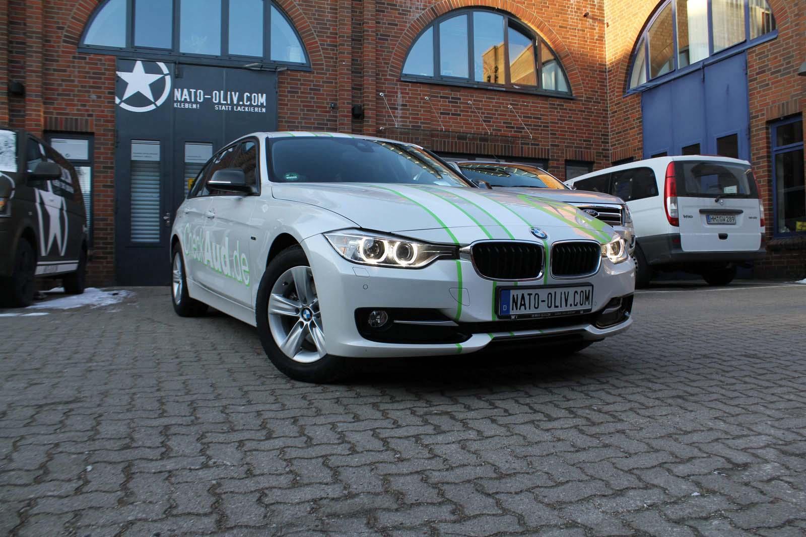 BMW_3ER_RALLYESTREIFEN_WEISS_GRUEN_MATT_MIT_BRANDING_20