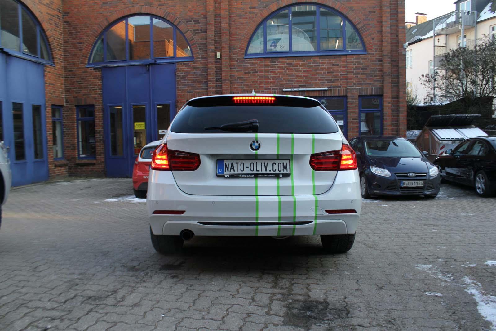 BMW_3ER_RALLYESTREIFEN_WEISS_GRUEN_MATT_MIT_BRANDING_21
