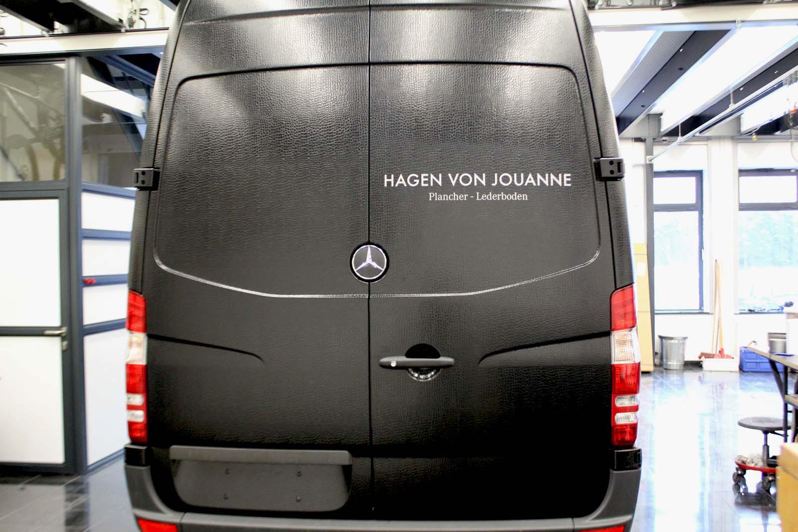 Mercedes_Sprinter_Krokoleder_08