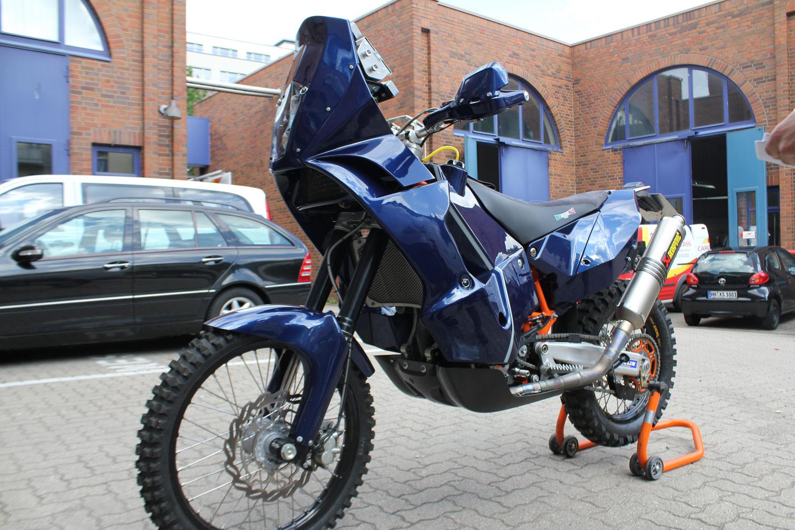 REDBULL_KTM_MOTORRAD_FOLIERUNG_05