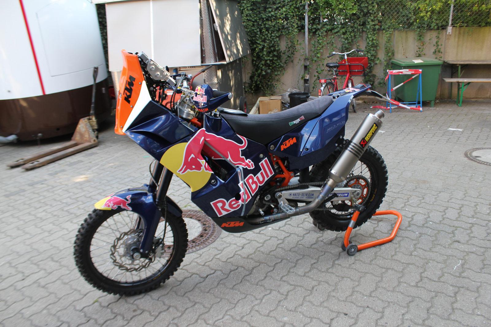REDBULL_KTM_MOTORRAD_FOLIERUNG_14