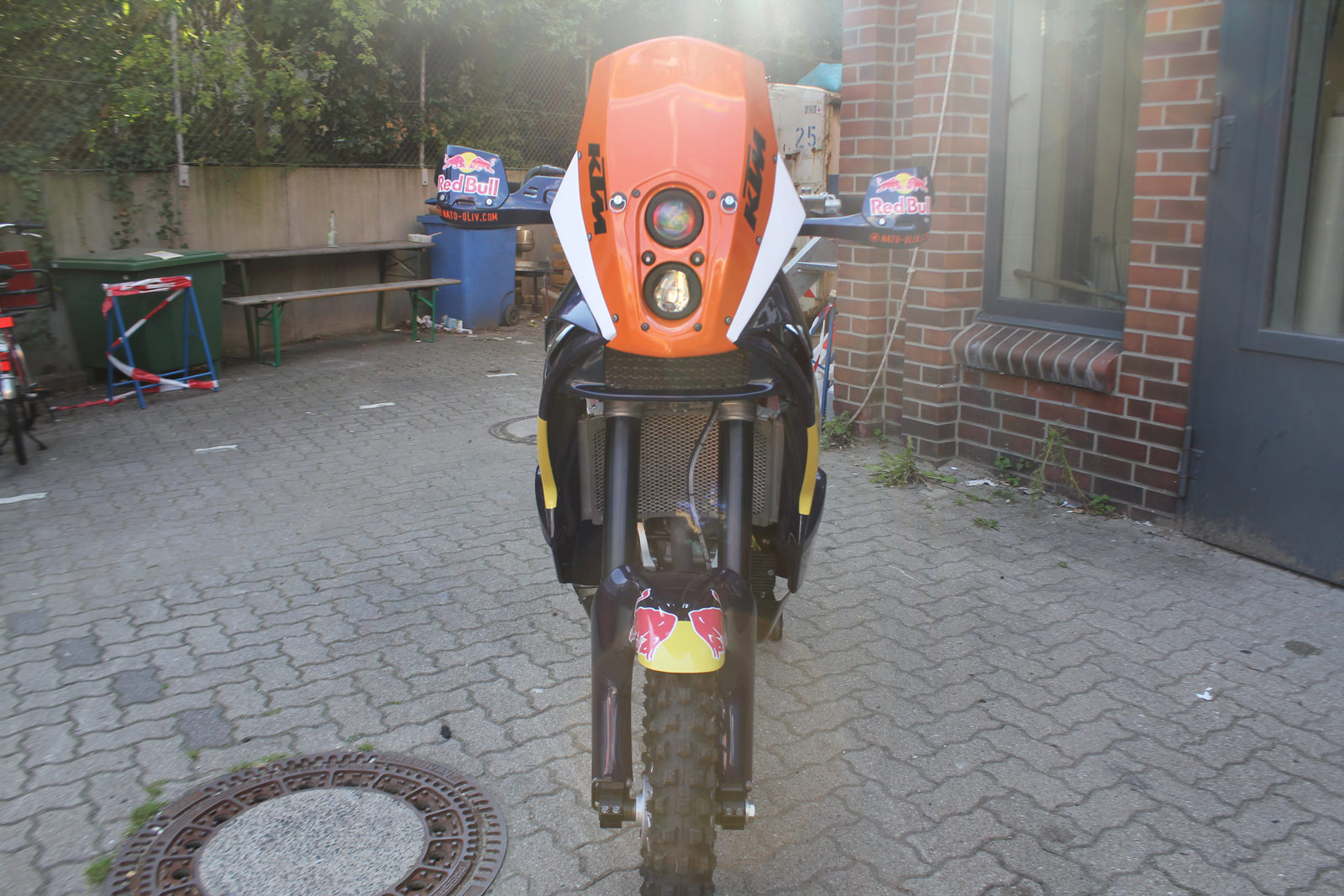REDBULL_KTM_MOTORRAD_FOLIERUNG_15