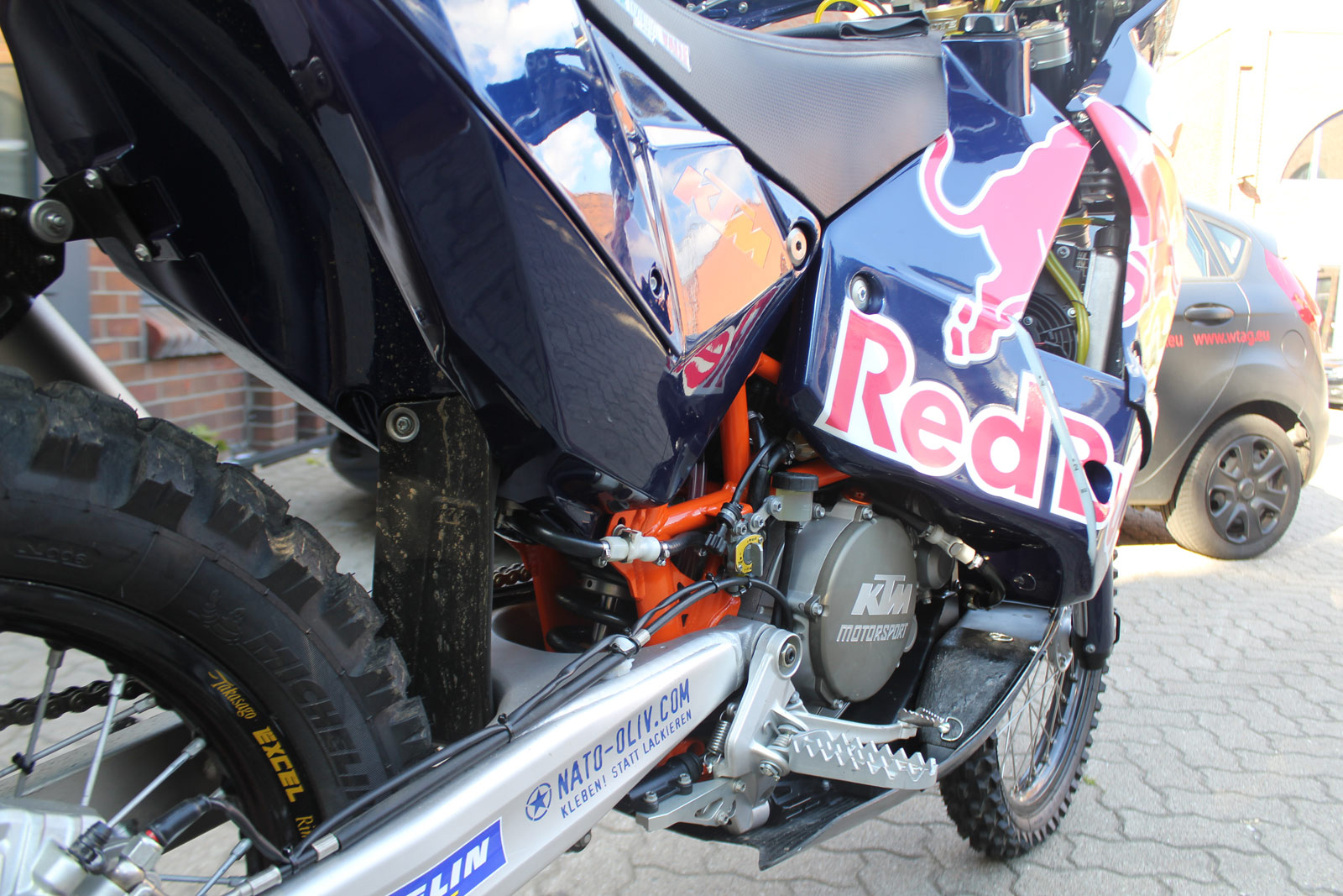 REDBULL_KTM_MOTORRAD_FOLIERUNG_20