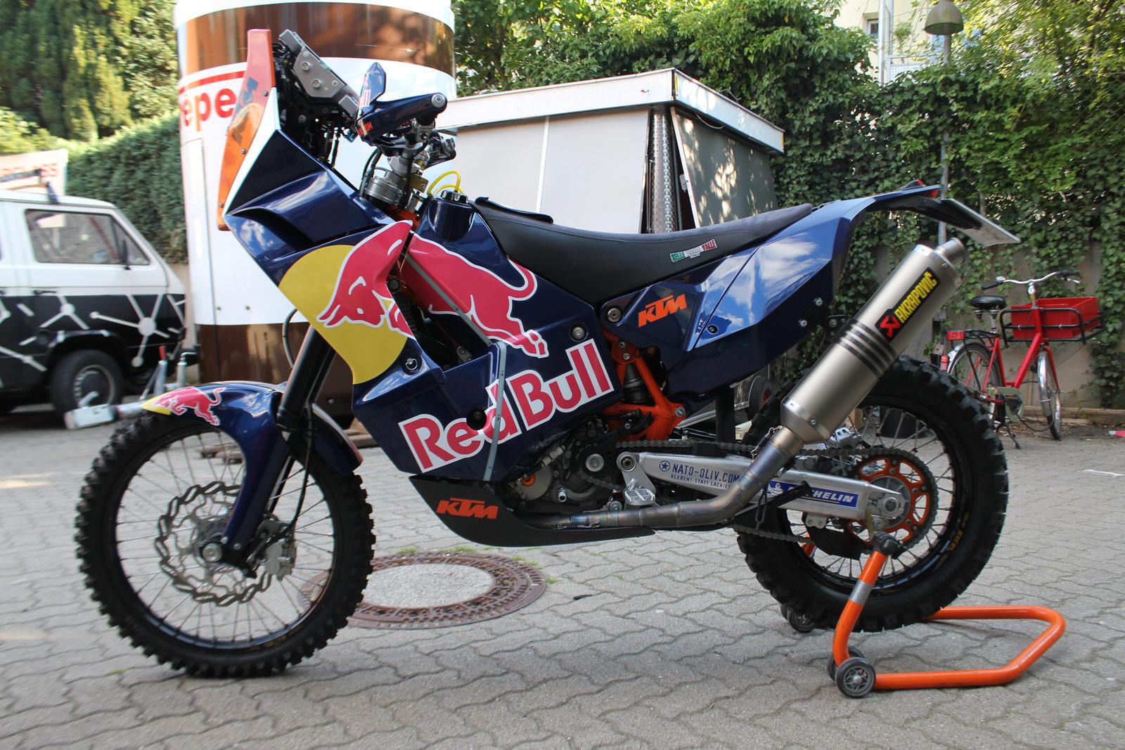REDBULL_KTM_MOTORRAD_FOLIERUNG_23