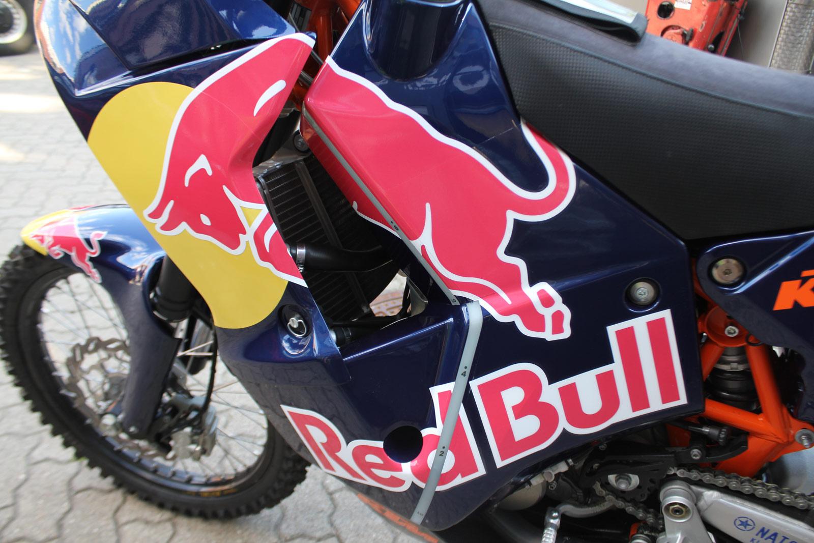 REDBULL_KTM_MOTORRAD_FOLIERUNG_25
