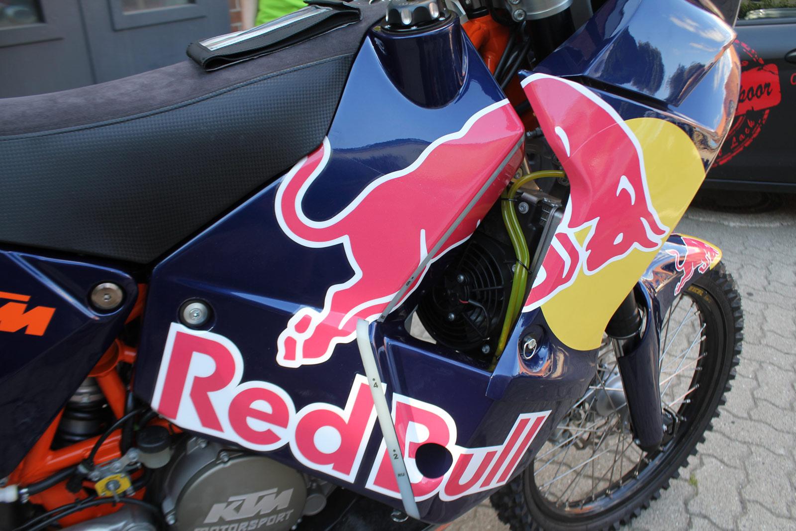 REDBULL_KTM_MOTORRAD_FOLIERUNG_26