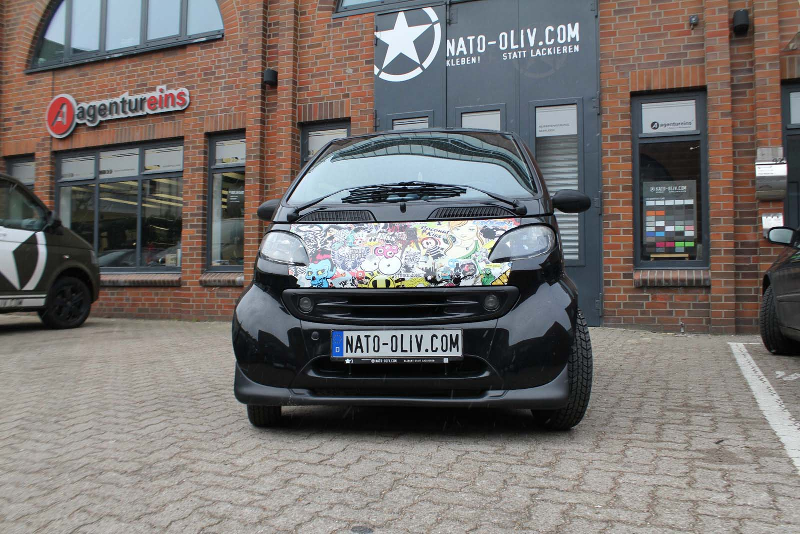 SMART_FORTWO_TEILFOLIERUNG_STICKERBOMBING_DIGITALDRUCK_06