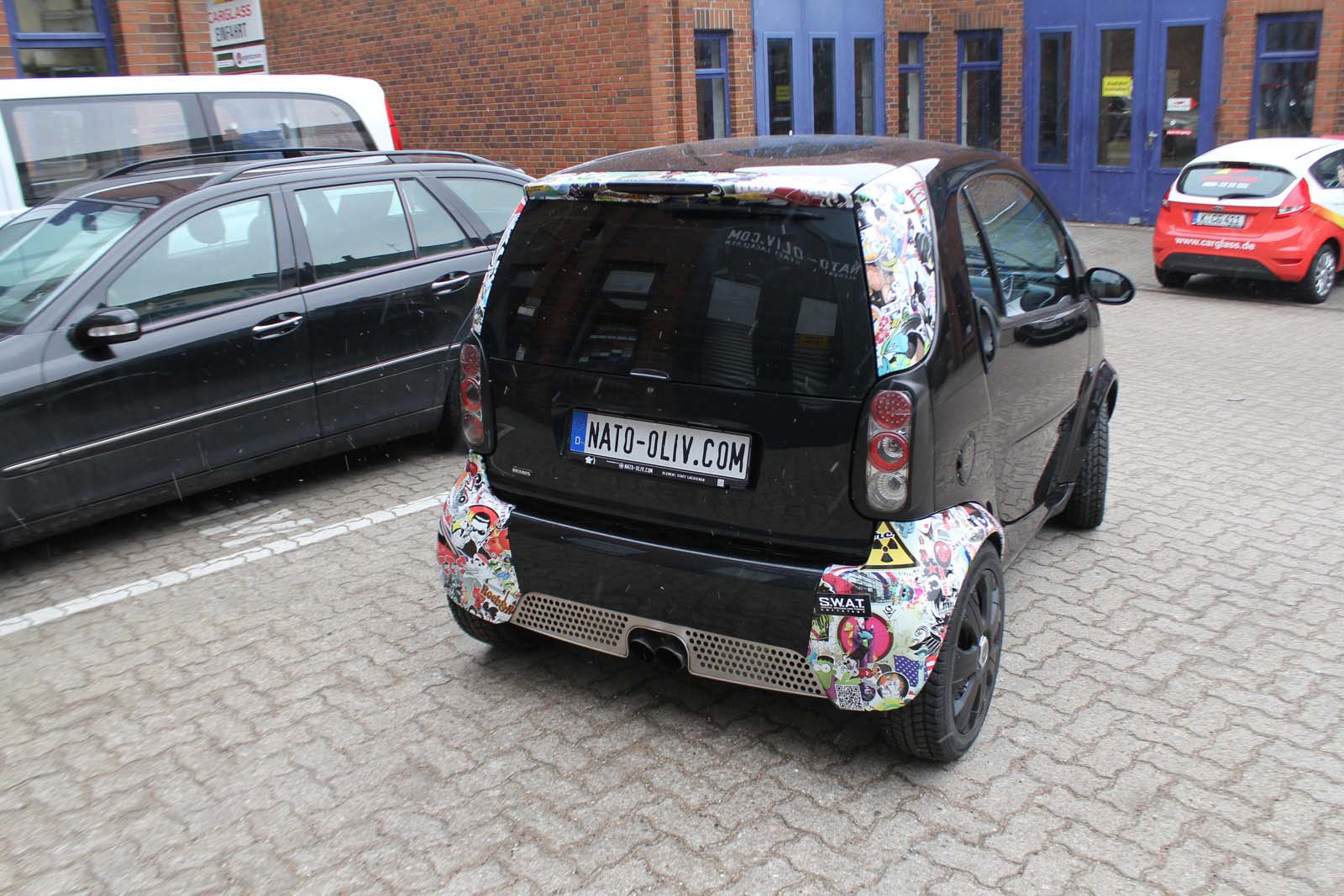 SMART_FORTWO_TEILFOLIERUNG_STICKERBOMBING_DIGITALDRUCK_07