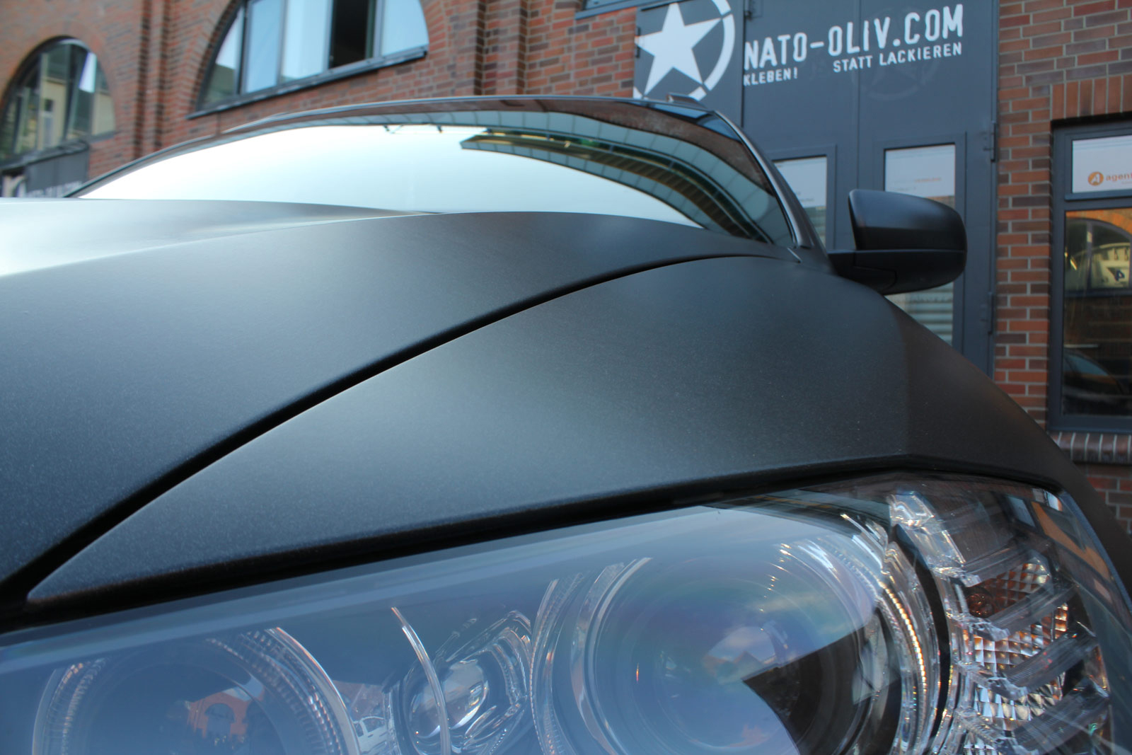 BMW_X6_FOLIERUNG_SCHWARZ_METALLIC_MATT_10