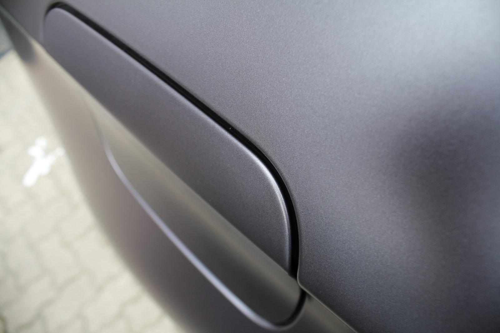 BMW_X6_Folierung_Anthrazit_Metallic_Matt_04