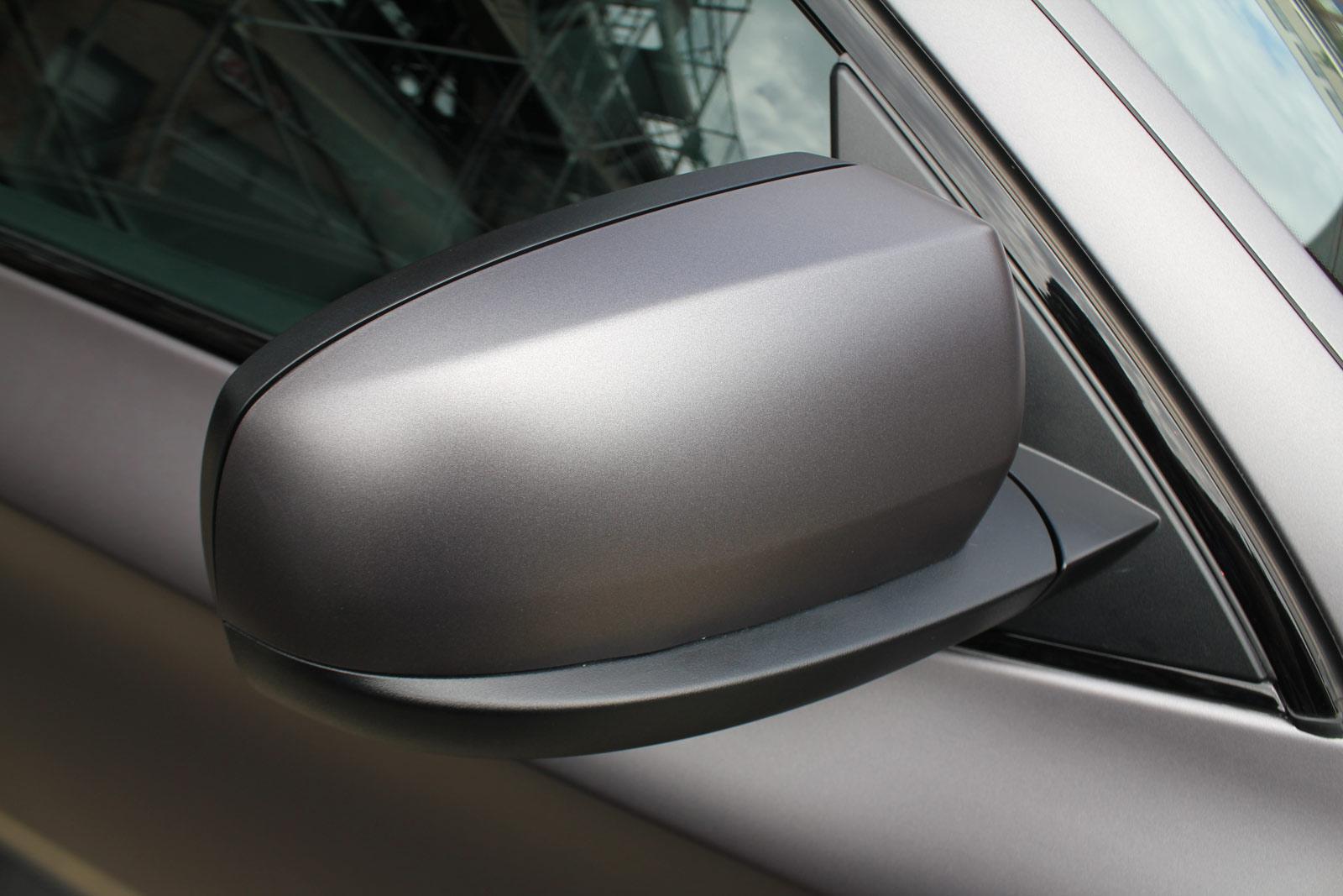 BMW_X6_Folierung_Anthrazit_Metallic_Matt_08