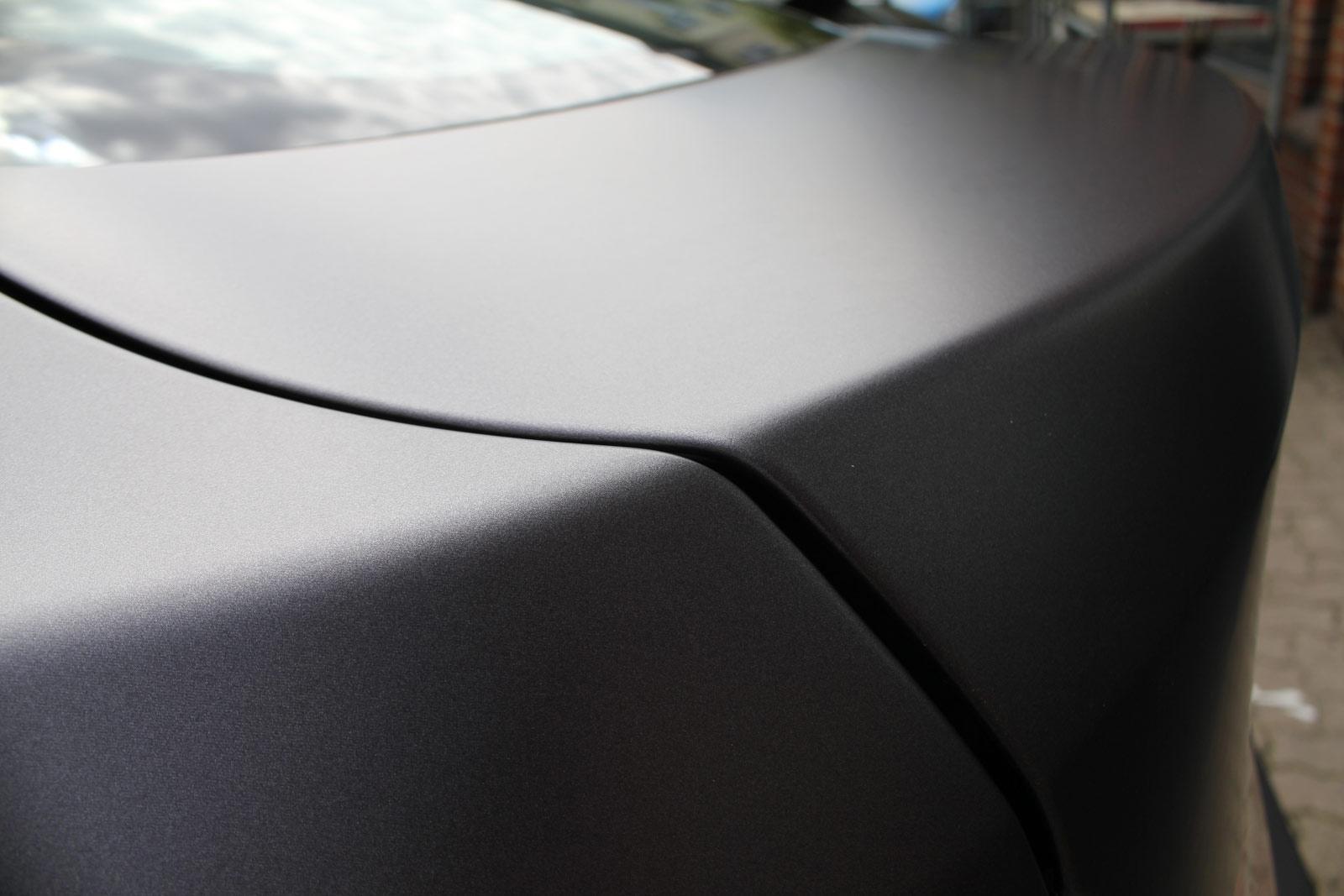 BMW_X6_Folierung_Anthrazit_Metallic_Matt_14