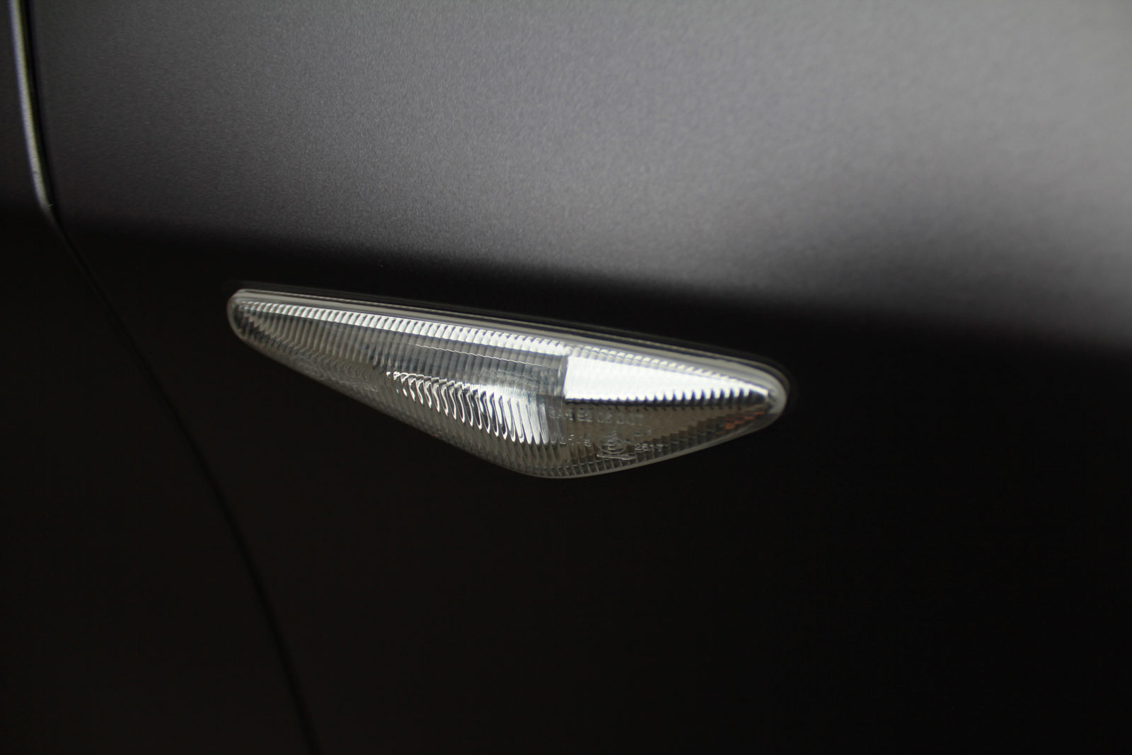 BMW_X6_Folierung_Anthrazit_Metallic_Matt_15