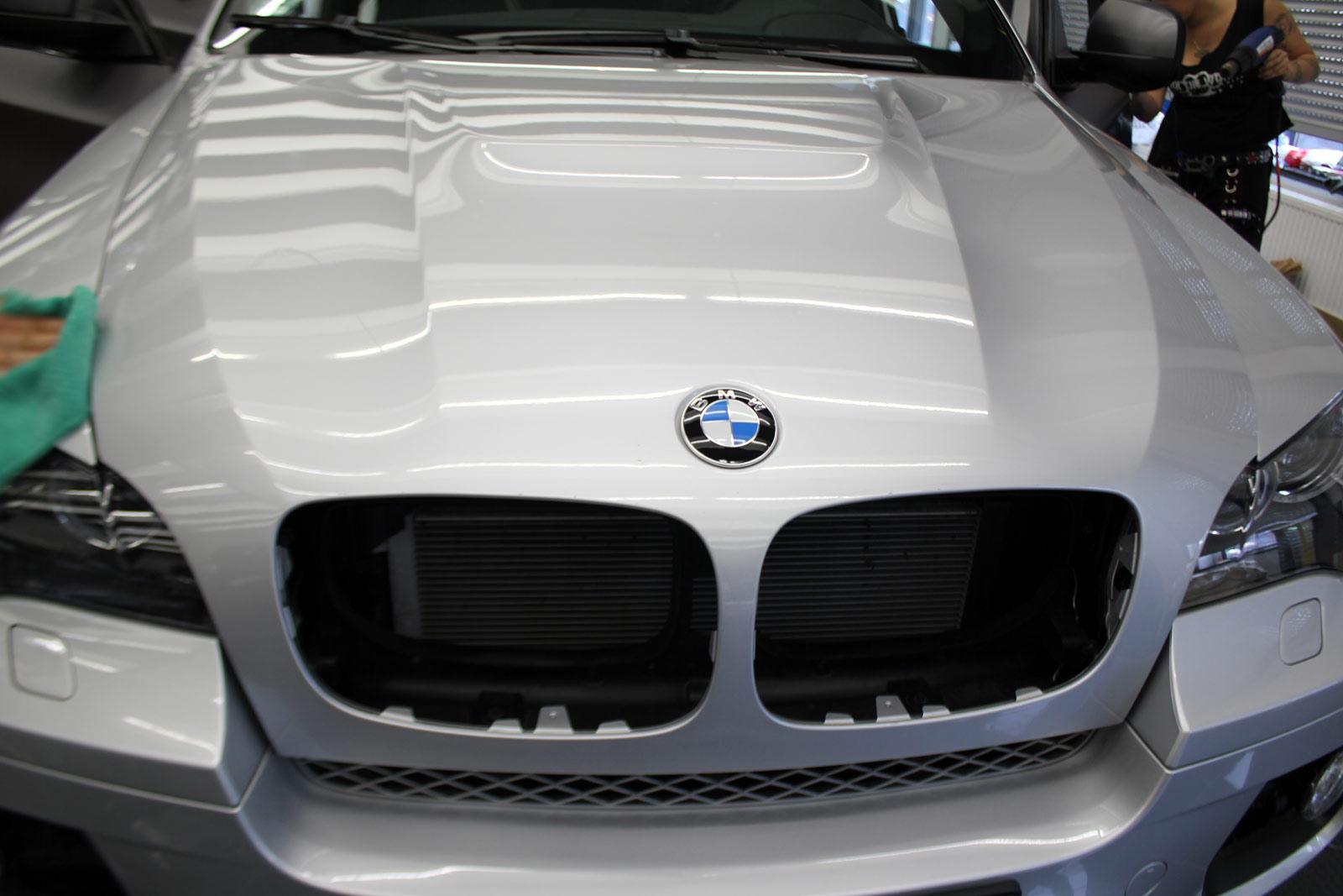 BMW_X6_Folierung_Anthrazit_Metallic_Matt_17