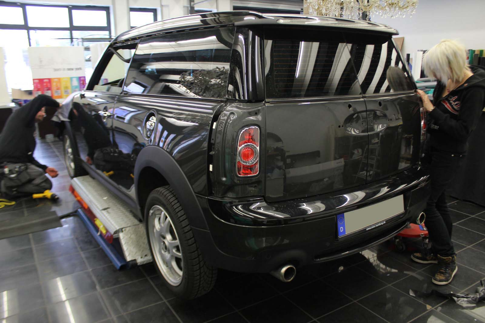 MINI_CLUBMAN_FOLIERUNG_ANTHRAZIT_MATT_METALLIC_04