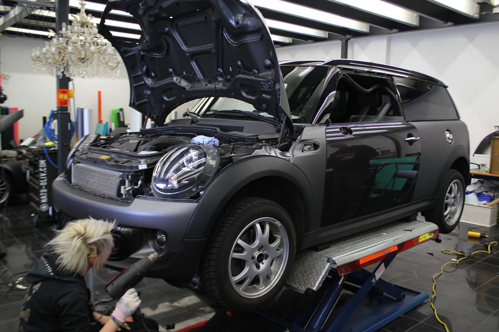MINI_CLUBMAN_FOLIERUNG_ANTHRAZIT_MATT_METALLIC_05