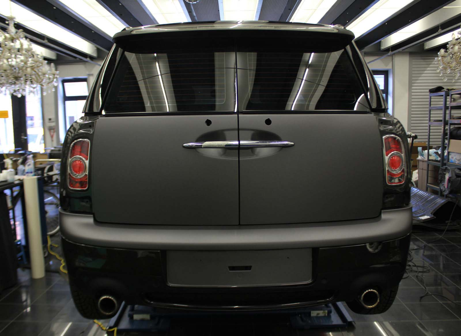 MINI_CLUBMAN_FOLIERUNG_ANTHRAZIT_MATT_METALLIC_10