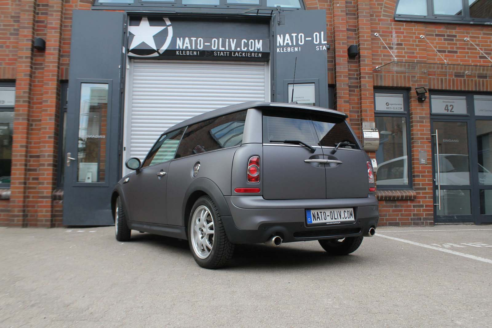 MINI_CLUBMAN_FOLIERUNG_ANTHRAZIT_MATT_METALLIC_12