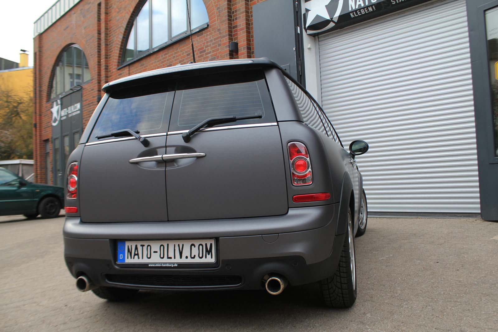 MINI_CLUBMAN_FOLIERUNG_ANTHRAZIT_MATT_METALLIC_14