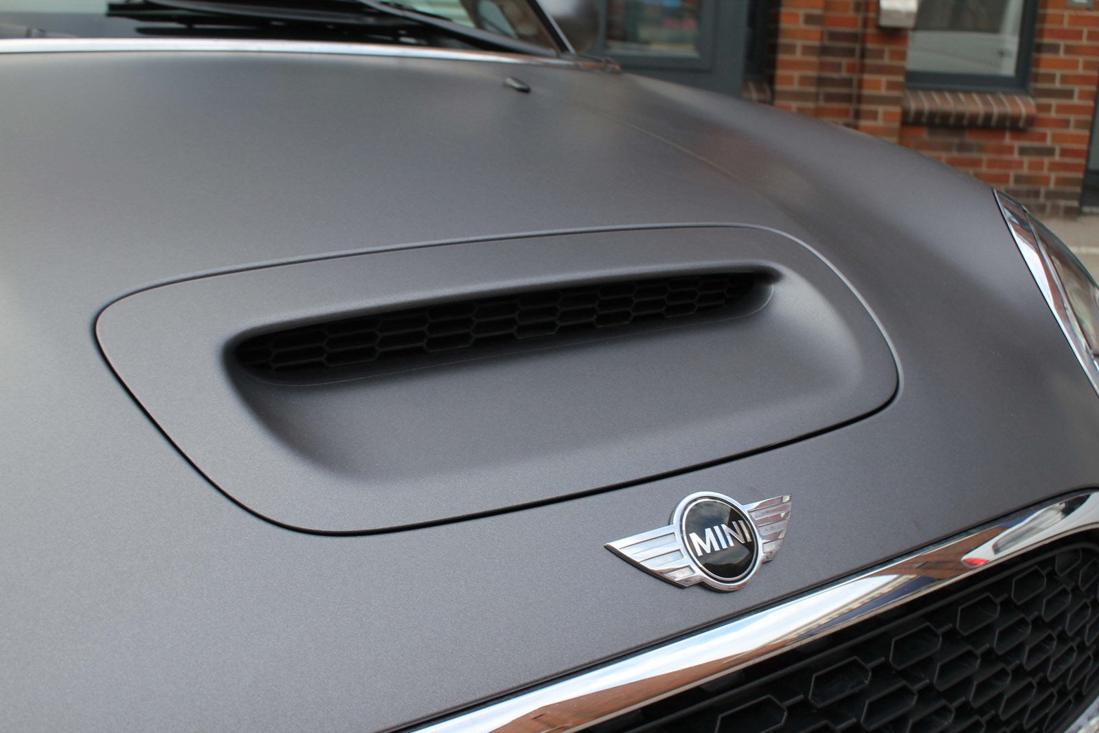 MINI_CLUBMAN_FOLIERUNG_ANTHRAZIT_MATT_METALLIC_16
