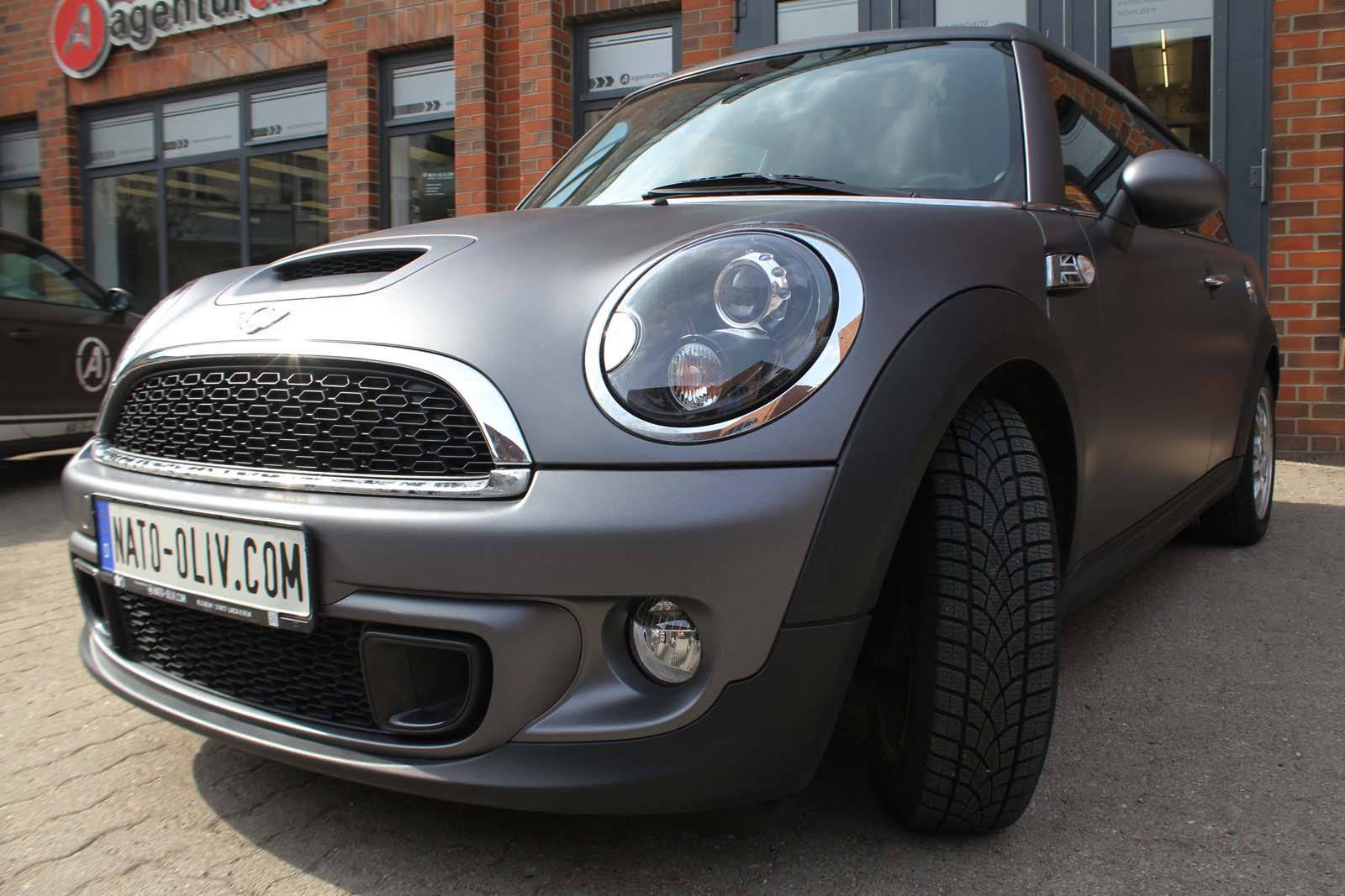 MINI_CLUBMAN_FOLIERUNG_ANTHRAZIT_MATT_METALLIC_22