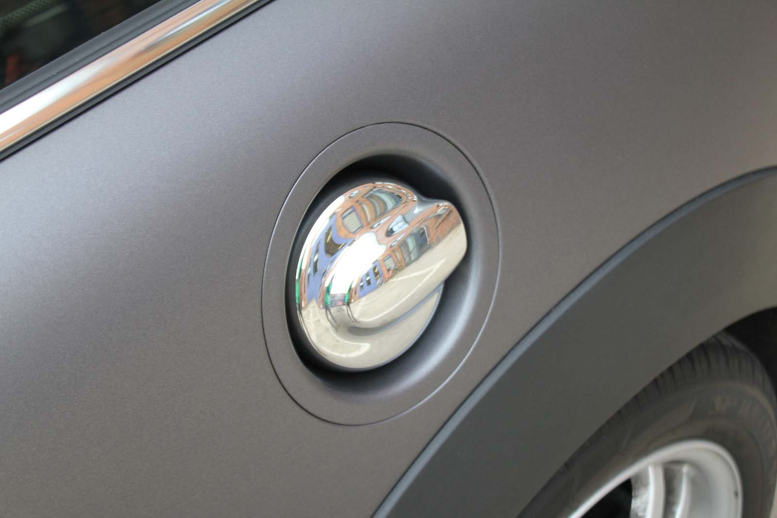 MINI_CLUBMAN_FOLIERUNG_ANTHRAZIT_MATT_METALLIC_24
