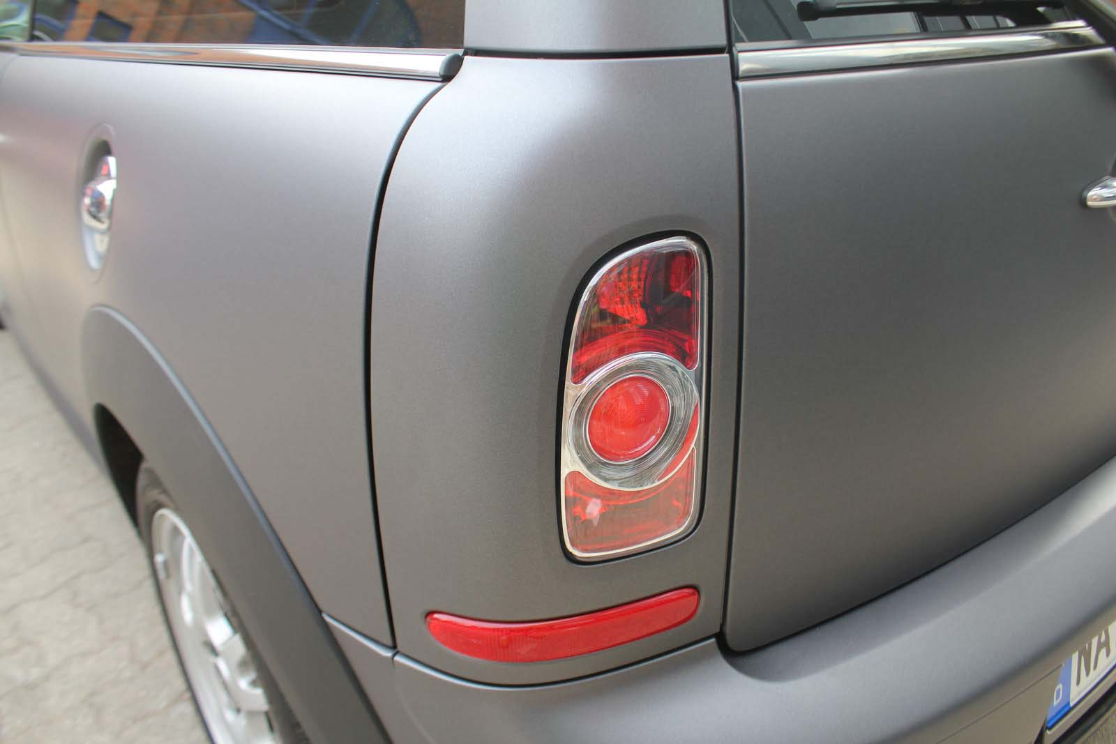 MINI_CLUBMAN_FOLIERUNG_ANTHRAZIT_MATT_METALLIC_25