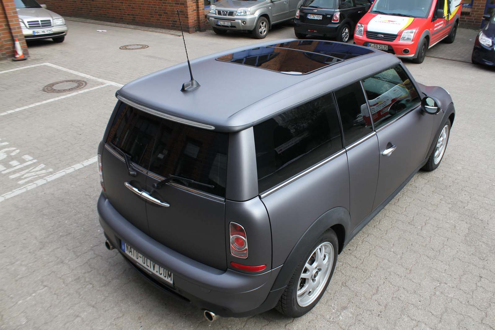 MINI_CLUBMAN_FOLIERUNG_ANTHRAZIT_MATT_METALLIC_27