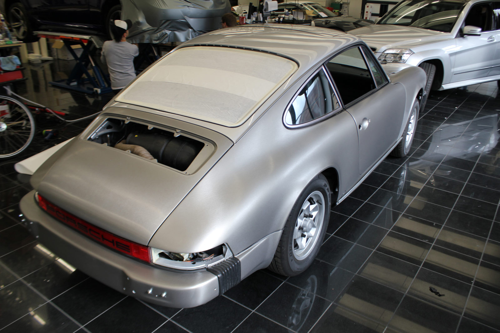 PORSCHE_911_FOLIERUNG_BRUSHED_STEEL_05