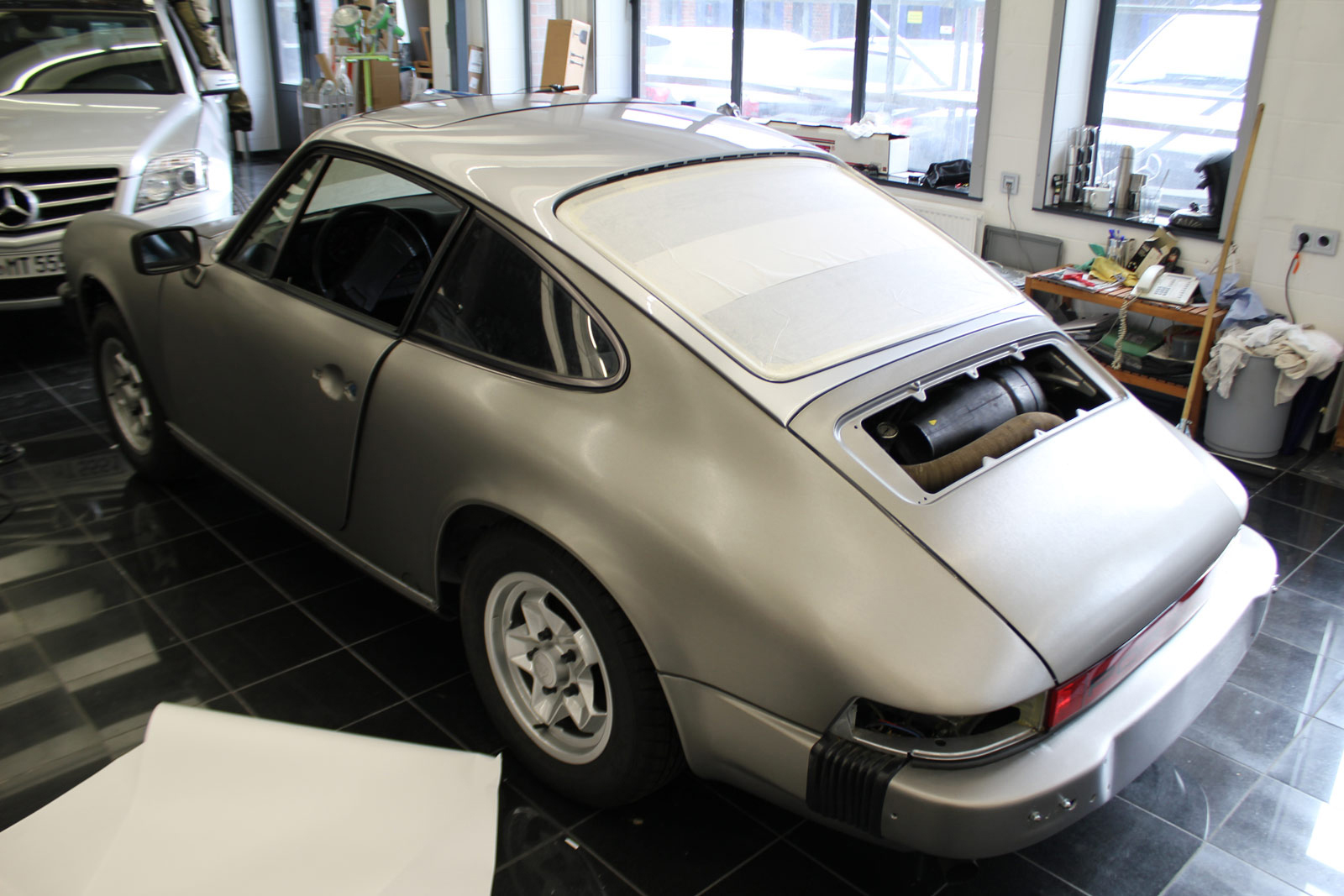 PORSCHE_911_FOLIERUNG_BRUSHED_STEEL_08