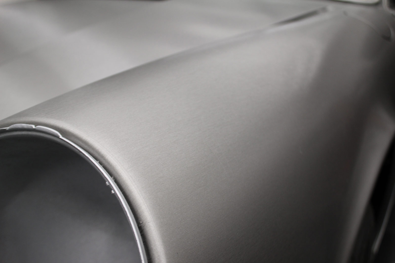PORSCHE_911_FOLIERUNG_BRUSHED_STEEL_10