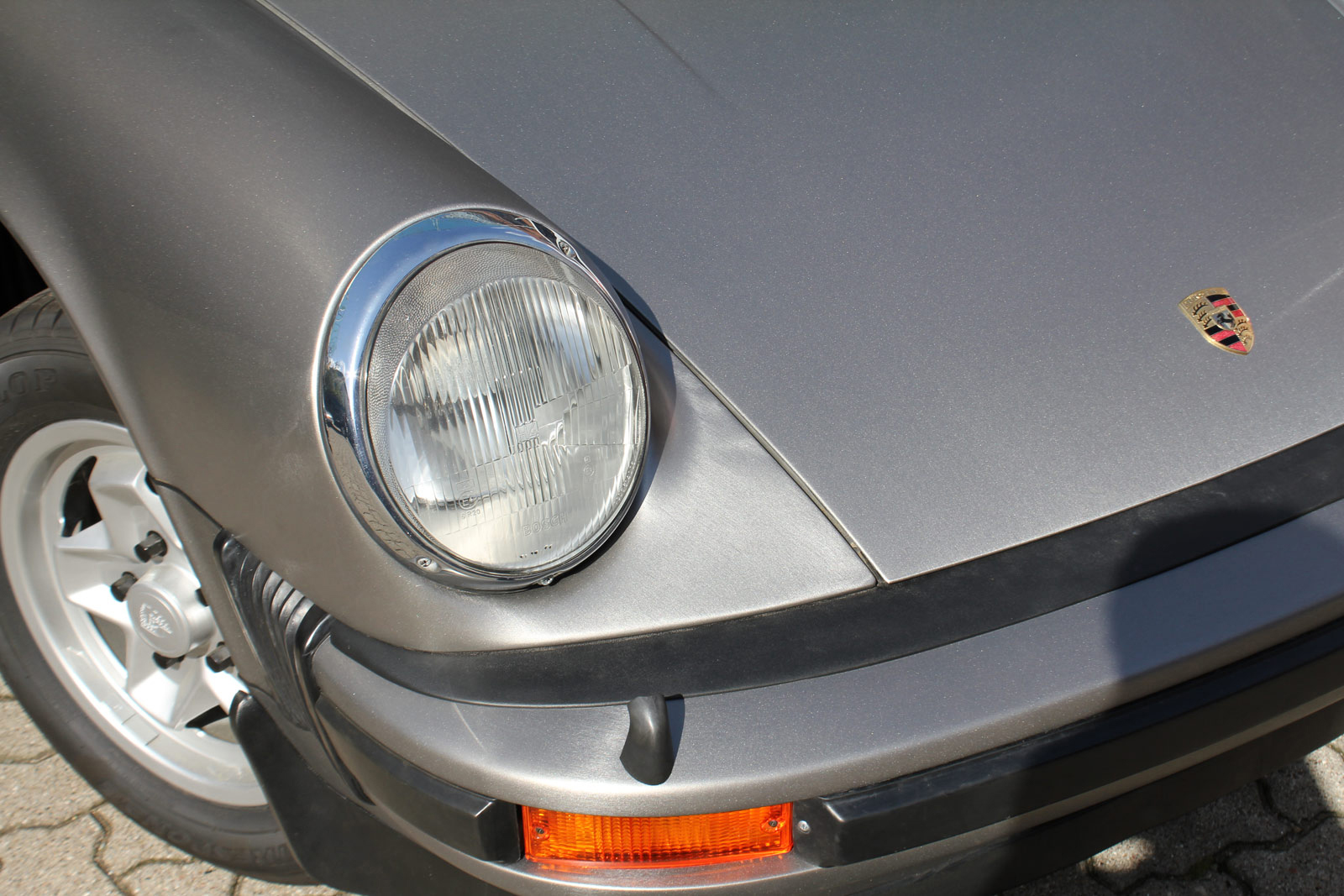 PORSCHE_911_FOLIERUNG_BRUSHED_STEEL_14