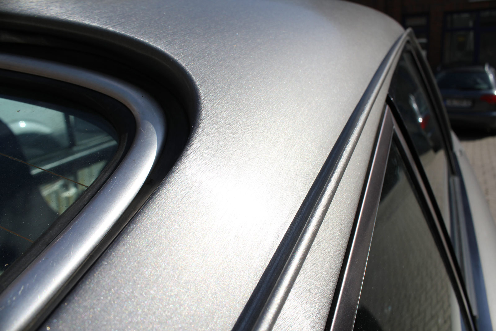 PORSCHE_911_FOLIERUNG_BRUSHED_STEEL_16