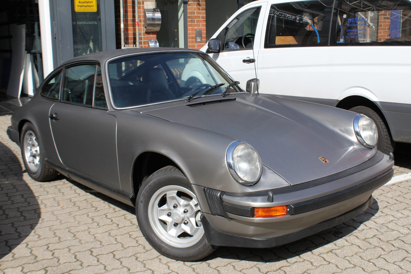 PORSCHE_911_FOLIERUNG_BRUSHED_STEEL_18
