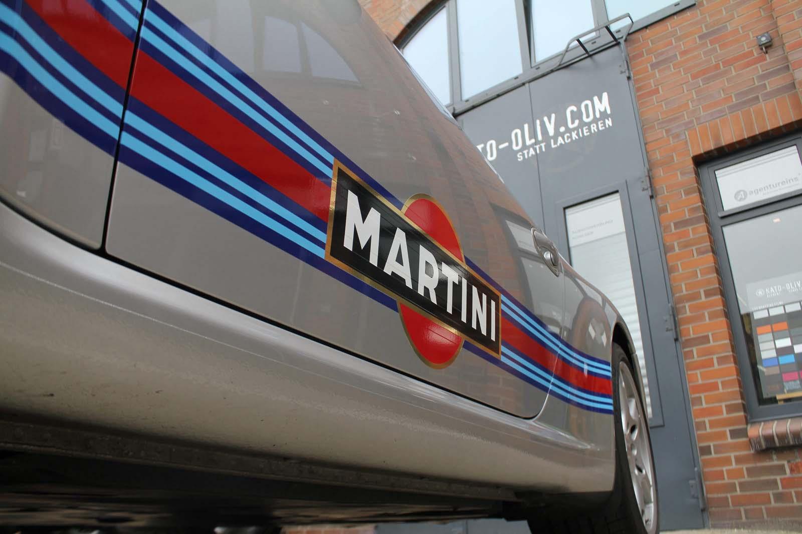 Porsche_911_Rallyestreifen_Teilfolierung_Martini_Design_19