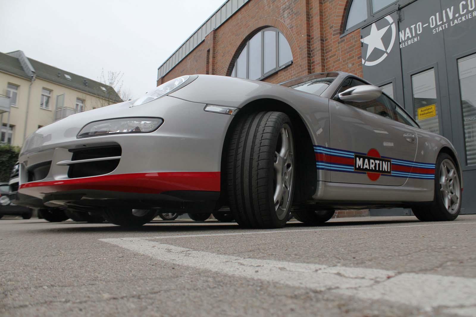 Porsche_911_Rallyestreifen_Teilfolierung_Martini_Design_20