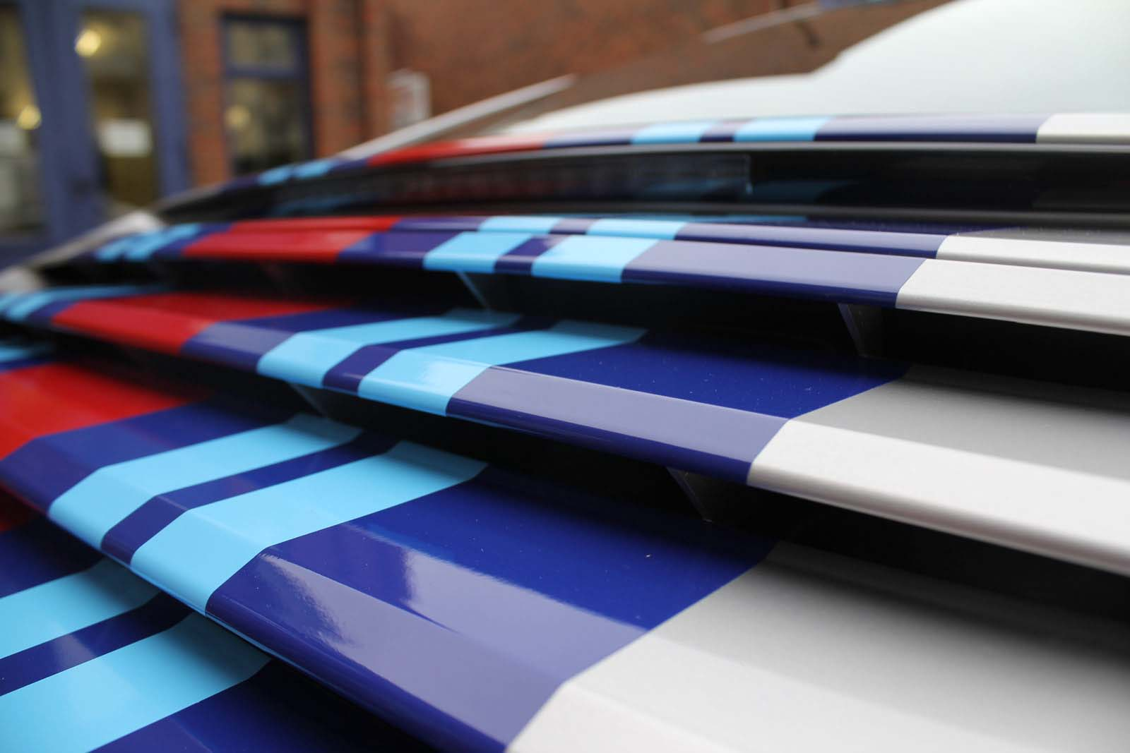 Porsche_911_Rallyestreifen_Teilfolierung_Martini_Design_23