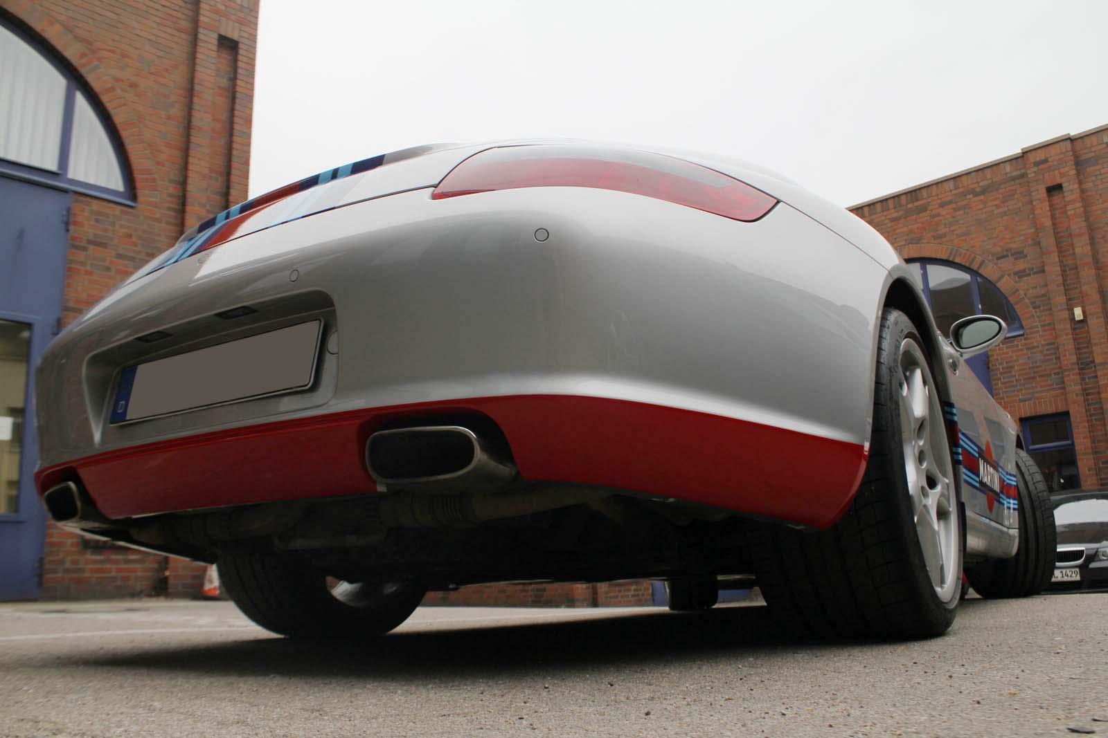 Porsche_911_Rallyestreifen_Teilfolierung_Martini_Design_24