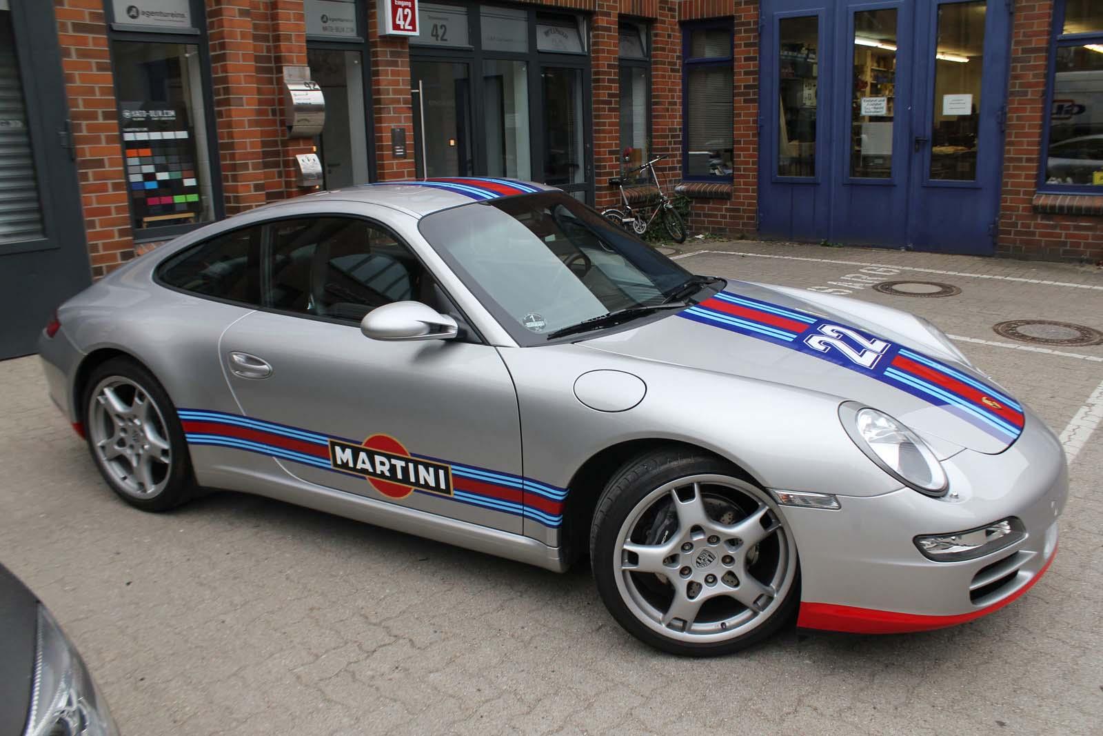 Porsche_911_Rallyestreifen_Teilfolierung_Martini_Design_25