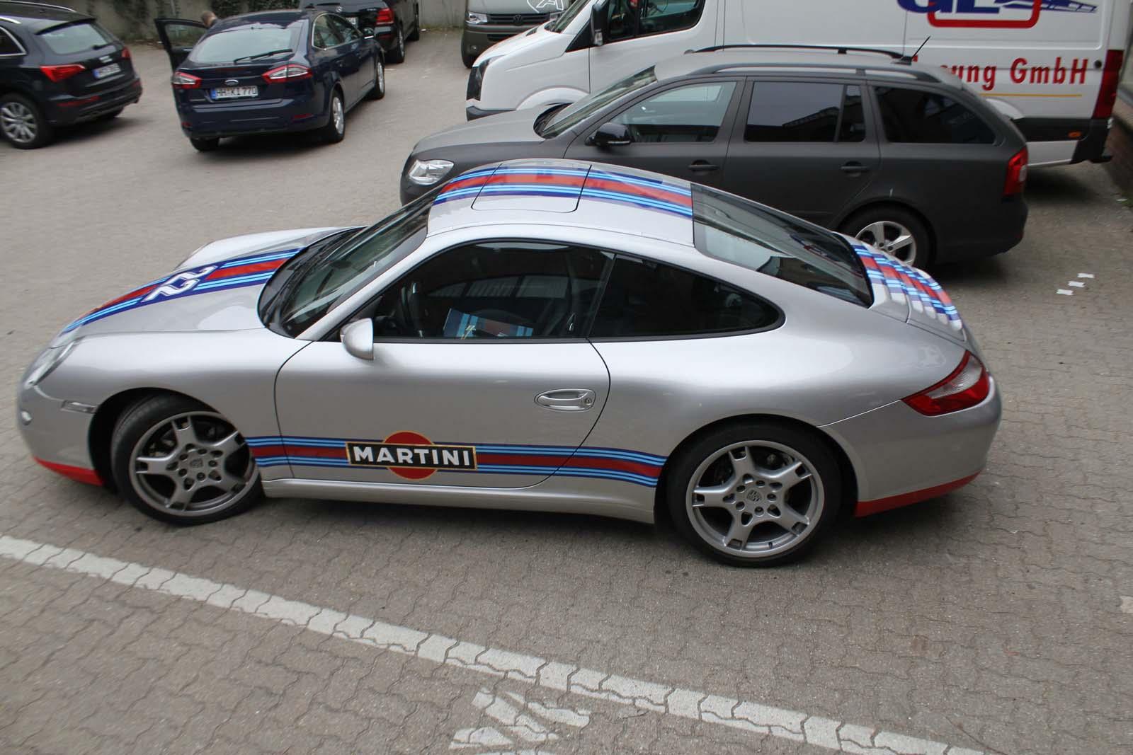 Porsche_911_Rallyestreifen_Teilfolierung_Martini_Design_27
