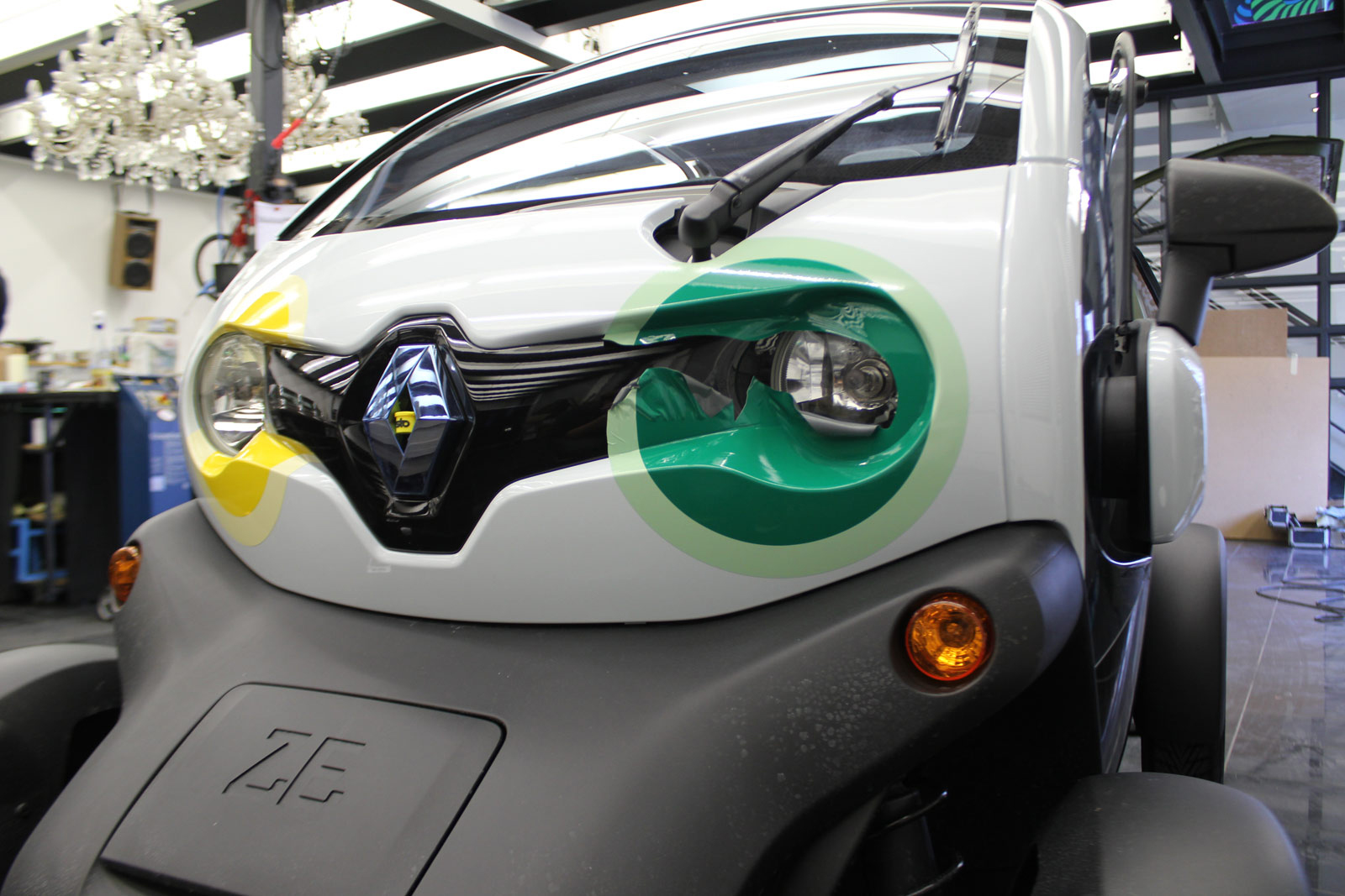 RENAULT_TWIZY_BESCHRIFTUNG_STO_02